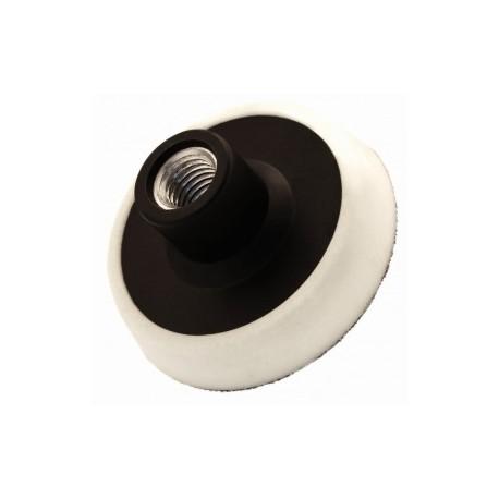 flexipads backing plate 75mm ultra soft - talerz oporowy mini