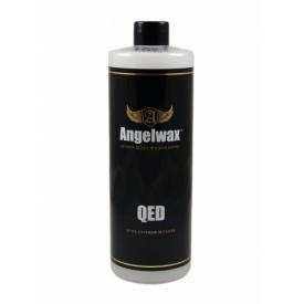 AngelWax QED Quick Exterior Detailer 500ml