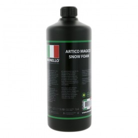 monello artico magico snow foam 1l - skuteczna neutralna piana