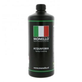 "Monello Acquafobia 1 L - zabezpieczenie ""na mokro"""