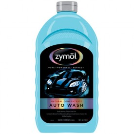 zymol auto wash 1,42 l