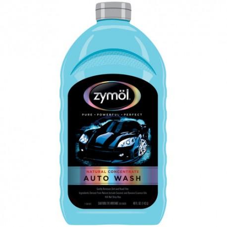 zymol auto wash 1,42 l