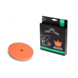 Royal Pads Thin One Step Pad 137mm - pomarańczowy