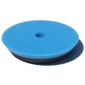 lake country hd orbital cutting blue 150mm - niebieska twarda