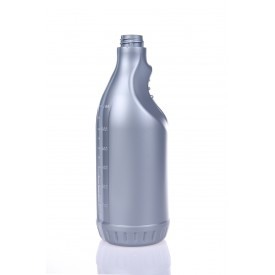 showcarshine grey bottle 750ml