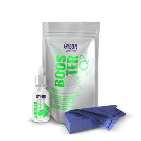 GYEON Q2 BOOSTER 30ml