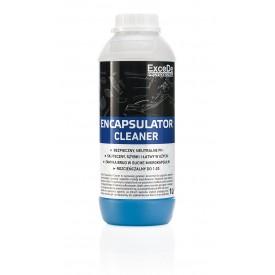 ExceDe Encapsulator Cleaner 1L