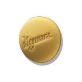 meguiars soft foam applicator pad 1 pack bulk aplikator do wszystkiego
