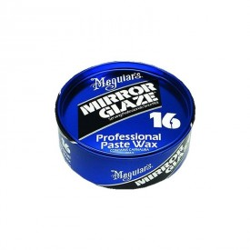meguiars 16 paste wax 312g - powrót legendy
