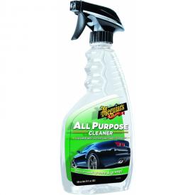 meguiars all purpose cleaner - do wszystkich powierzchni