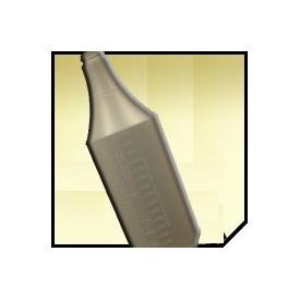 ShowCarShine profesionalna butelka z odpowiednią podziałką.