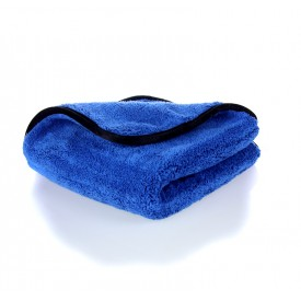 showcarshine microfiber ultra buff towel 1100gsm !!!