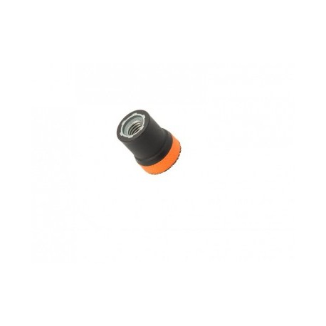 flexipads talerz mocujący x-slim 25mm m14