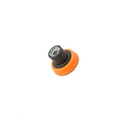 flexipads talerz mocujący x-slim 50mm m14