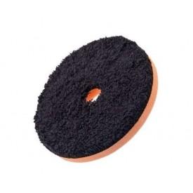 flexipads da black microfibre cutting disc 125mm