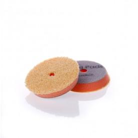 booski pads microbuff 80mm