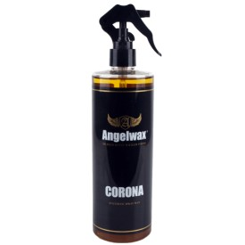 AngelWax CORONA 250ml Pynny wosk do każdej powierzchni
