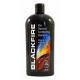 blackfire conditioning shampoo 473ml - delikatny dla wosków, bardzo wydajny