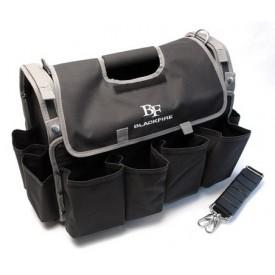 blackfire detailer's bag - torba na kosmetyki, maszynę