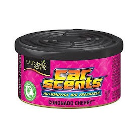 california scents - new look coronado cherry 42g