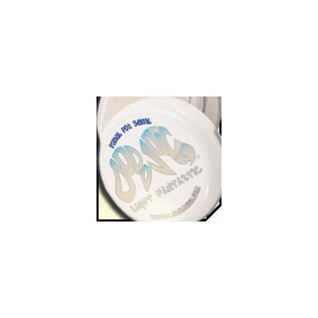 dodo juice light fantastic soft wax -30 ml wosk na jasny kolor