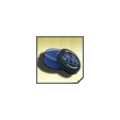 dodo juice blue velvet - 30ml wosk na ciemny lakier