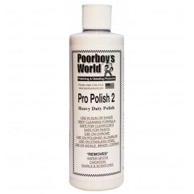 poorboys pro polish 2 - nowy cleaner do wszystkiego