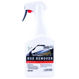 valet pro bug remover 500ml