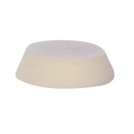 rupes big foot gąbka ultrafine 34/40 mm
