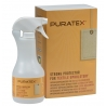 LCK PURATEX STRONG PROTECTOR 500ml