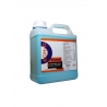 CarPro Ech2O Waterless Wash & Quick Detailer 5L - bezwodne mycie, quick detailer koncentrat 1:5-1:20
