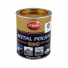AUTOSOL METAL POLISH 750ML BIG