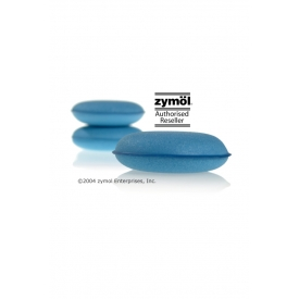 zymol wax applicator - 3-pack