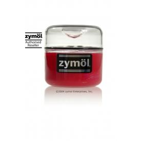 zymol rouge - wosk do czerwonych, ciepłych lakierów 236ml