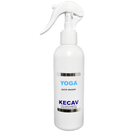 kecav yoga quick detailer 200ml