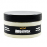 AngelWax Body Wax BIG 250ml