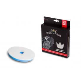 royal pads air microcut for da 130mm