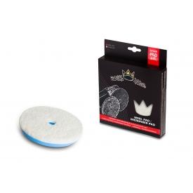royal pads air woolcut for da 130mm
