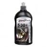 Scholl S30+ Premium Swirl Remover - 500 gram