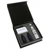 ArtDeShine (DOSTĘPNY) NEW VIRTUOUS PRO Ceramic KIT : 2 x 30ml + 100ml - Exclusive protect,