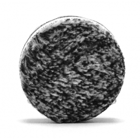 Buff and Shine Uro-Fiber Pads 50mm 1-pack