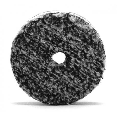 buff and shine uro-fiber pads 80mm 1-pack