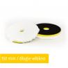 NAT Pad Mikrofibrowy Mocno Agresywny Twardy 150mm - długie włókna