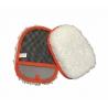 CarPro Hand Wash Mitt - Microfiber