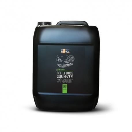 ADBL Beatle Juice Squeezer 5L do usuwania owadów