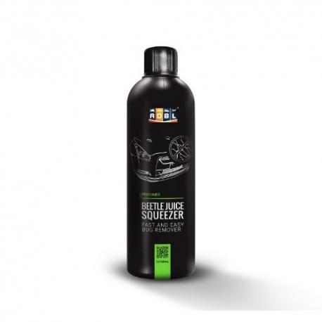 adbl beatle juice squeezer 500ml do usuwania owadów