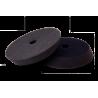 super shine premium pads extra fine da ufo 130/150 (czarna)