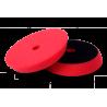 super shine premium pads fine da ufo 130/150 (czerwona)