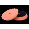super shine premium pads one step da ufo 130/150 (pomarańczowa)