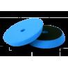 super shine premium pads cutting da ufo 130/150 (niebieska)